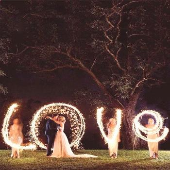 35 Wedding Photography Ideas That You Can Make