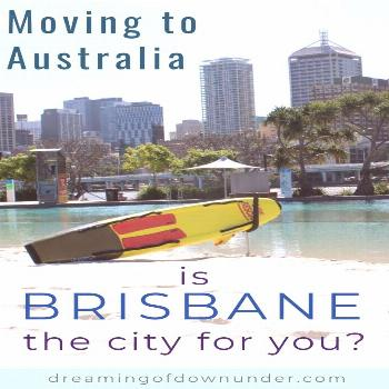 Brisbane Lifestyle Overview: Moving to Australia Work out whether Brisbane, Australia is the right
