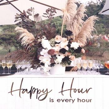 Furniture Combinations For a Cocktail Wedding!   Hampton Event Hire   Wedding & Event Furniture Hir