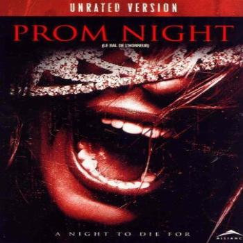 Prom Night (Unrated Version) (2008) by Brittany Snow