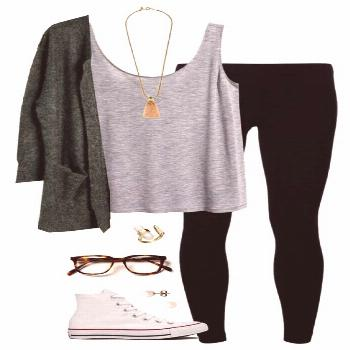 Womens Clothing Online Brisbane, Cute Outfits Basketball Game, Womens Clothes Sh... Womens Clothing