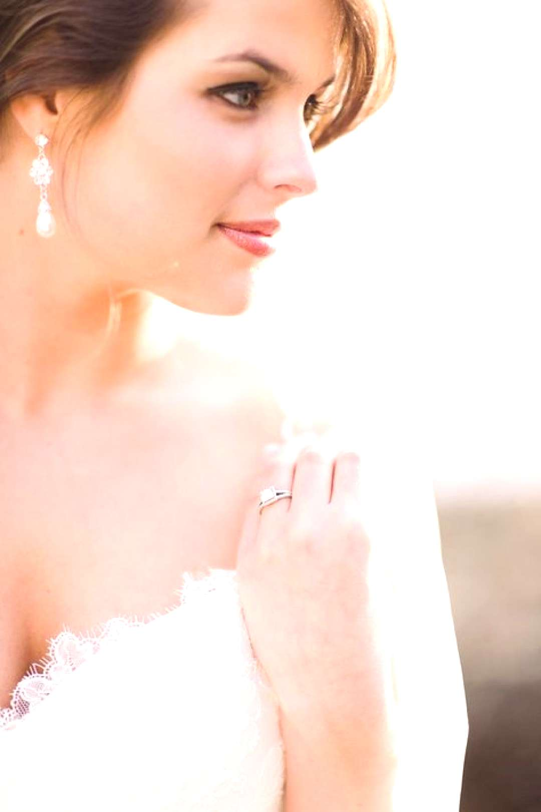 50 Best Ideas For Wedding Outdoor Photoshoot Bridal Portraits